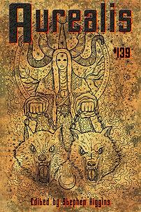 Aurealis-139-cover-wolves-on-chains-1.jp
