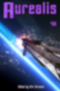 aurealis116.jpg