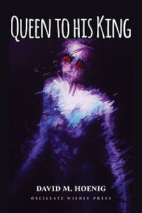 Queen_to_his_King_cover.jpg