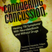 """Conquering Concussion"" Book Review"