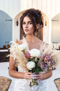 French Farm House Dallas texas bride.jpg