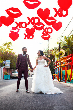 Best wedding photos graycliff bahamas