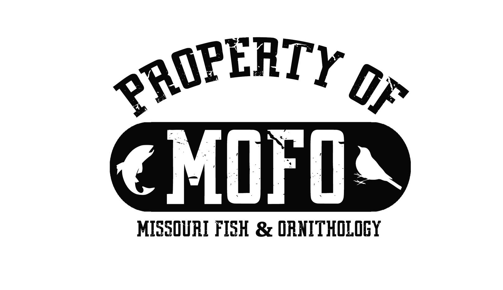 mofo logo.jpg