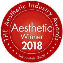 aesthetic_industry_award_logo_2018.jpg