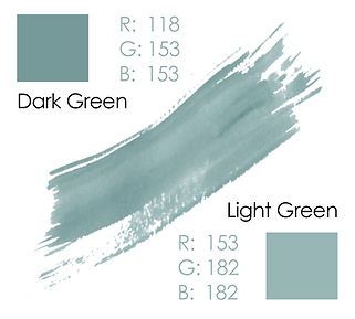 swish color code.jpg