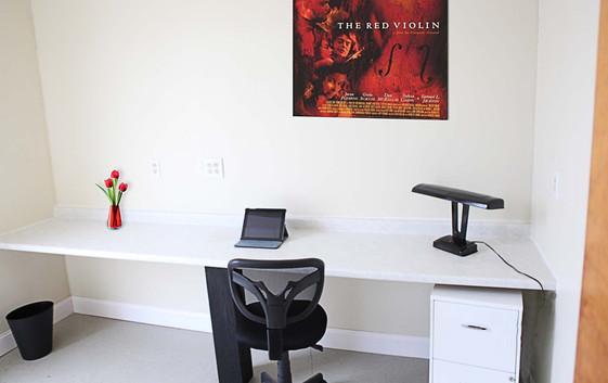 private office.jpg
