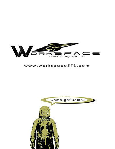 Workspace Sponsor.jpg