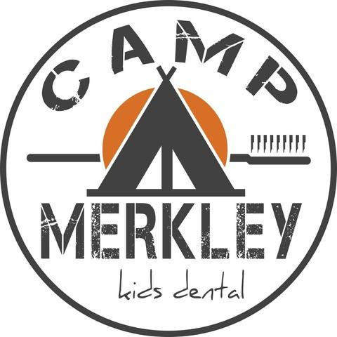 camp merkley logo.jpeg
