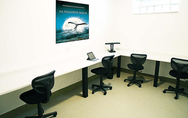 open office space.jpg