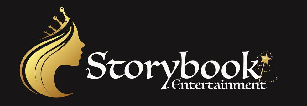 Storybook entertailment.jpg