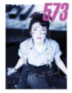 573 magazine.jpg