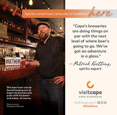 Visit Cape Sponsor.jpg