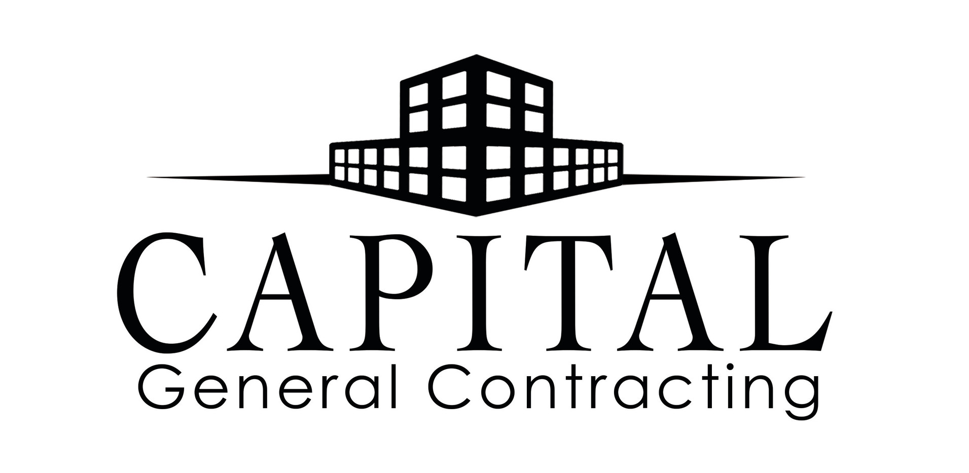 capital general contracting.jpg