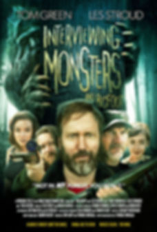 INTERVIEWING_MONSTERS_27x40POSTER_REVISE
