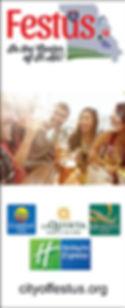 City of Festus Sponsor.jpg
