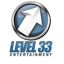 Level 33 Logo_New_Square_FINAL (1).jpg