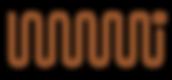 Umami-Logo-WEB.png