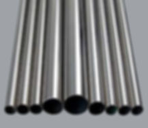 Stainless_Steel_Round_Pipe.jpg