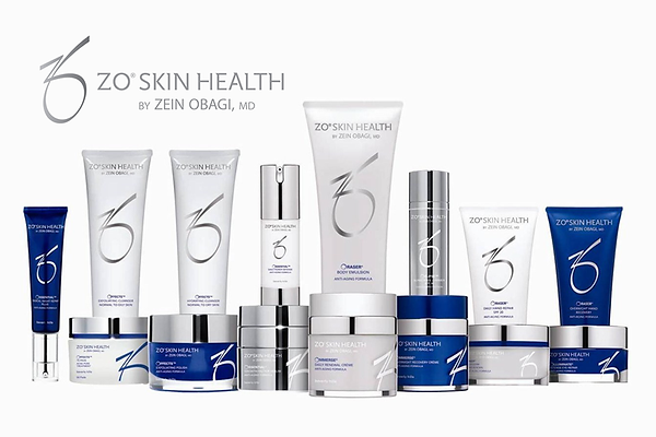 ZO-Skin-Health-Products-The-Laser-and-Sk