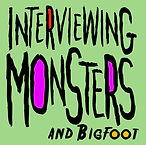 interviewing monsters.jpg