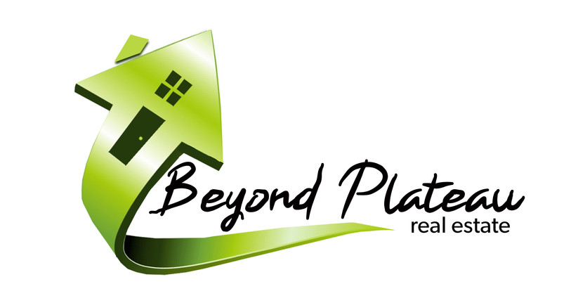 beyond Plateau.jpg