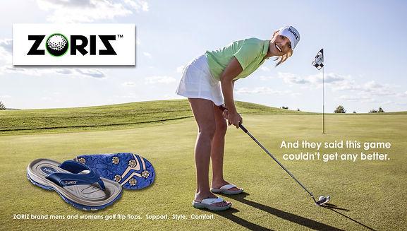 golf flop.jpg