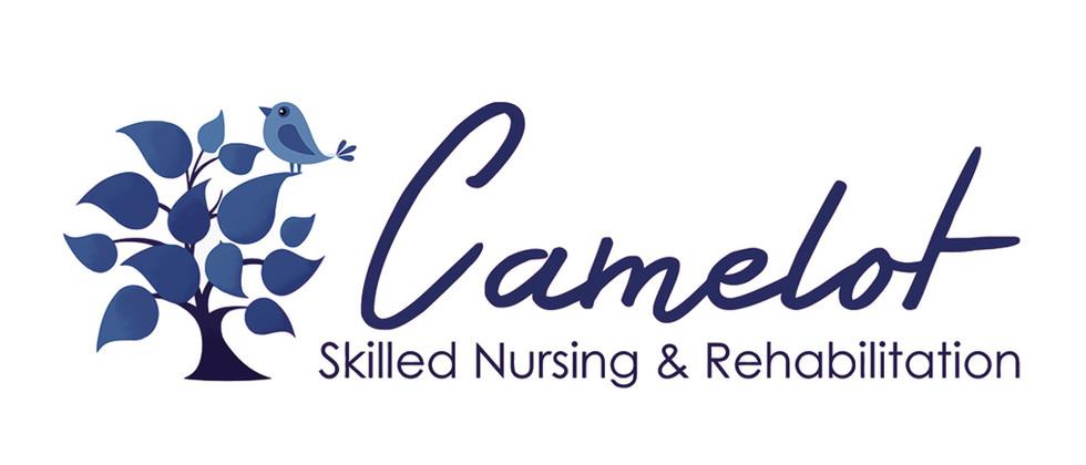 camelot nursing.jpg
