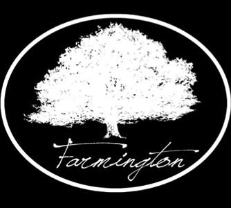 farmington-missouri.jpg