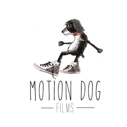 motion dog.jpg