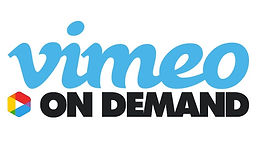 Vimeo-On-Demand-Pro-Download-4K-Video.jp