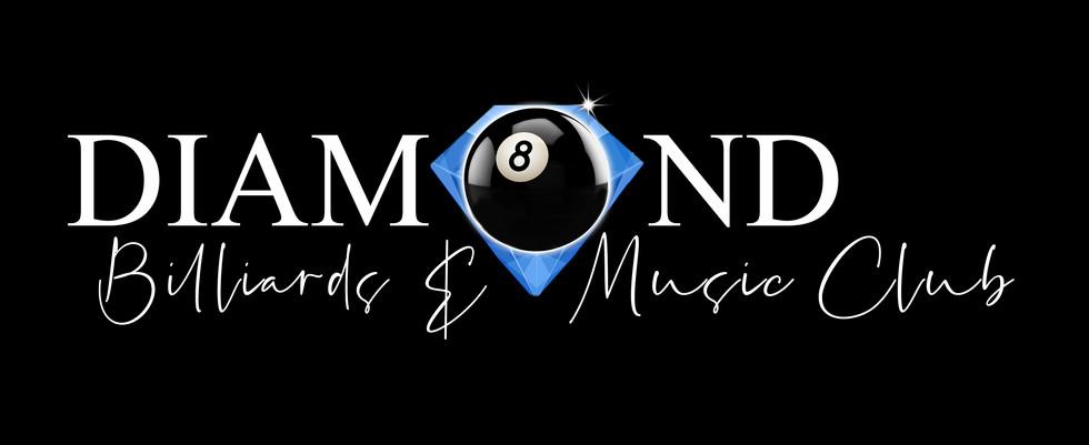 diamond billiards and music.jpg