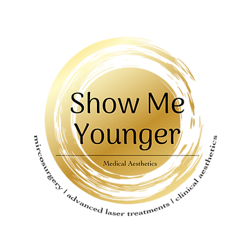 Show Me Younger-01[12].png