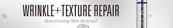2020-launch_wrinkle-texture_productpage_