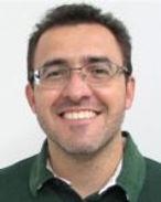Claudenir Facincani Franco