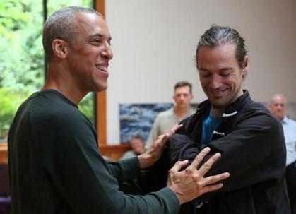 Greg and Sinton - Push Hands.jpg