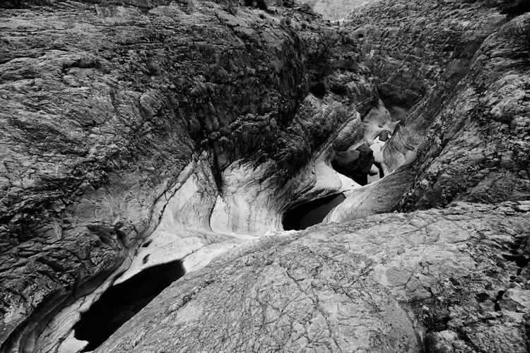 Tuckup Canyon
