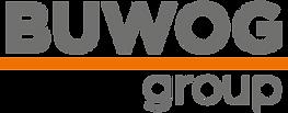 1200px-BUWOG_2017_logo.svg.png