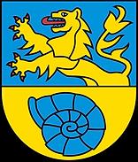 408px-Wappen_der_Gemeinde_Cremlingen.png