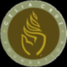 Celia-Cruz-Foundation-Logo.png