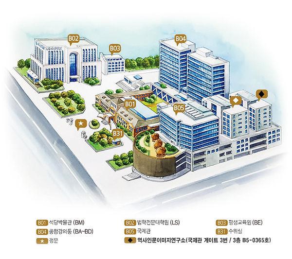 동아대 부민캠퍼스 위치.jpg