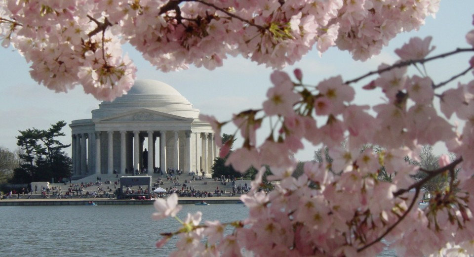 Washington DC Funeral Home.jpg
