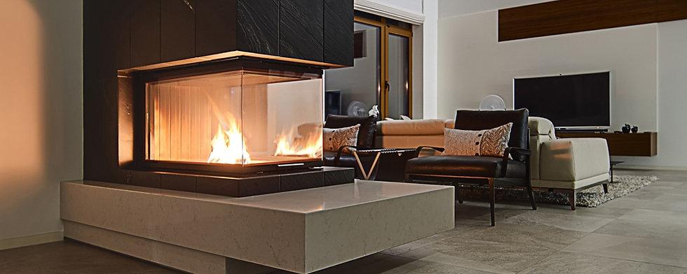 Brennholz Frankfurt kaufen