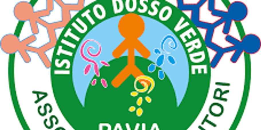 SPORTELLO DI ASCOLTO PSICOLOGICO PER FAMIGLIE