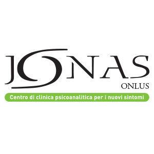 Jonas-Onlus-300x300.jpg