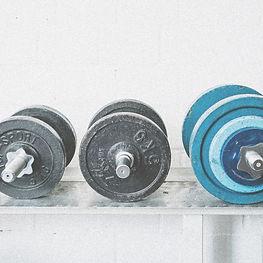 Weights_edited.jpg