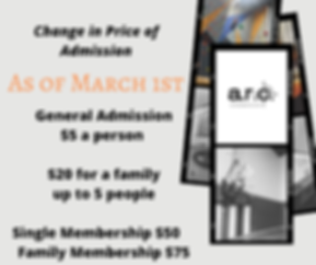 Admission Change (5).png