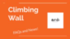 Climbing Wall.png