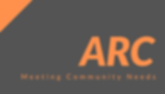 ARC (1).png