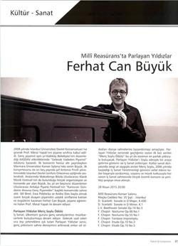 01.04.2015_IsSanat_Putech_FerhatCanBuyuk