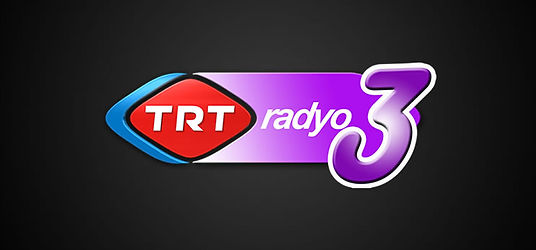 TRT 3 Radyo'da Ferhat Can Büyük Konseri